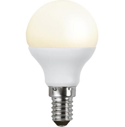 LED-lampa Klot E14 250lm WWRA9