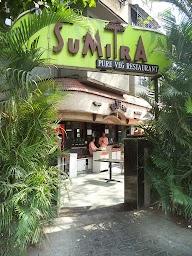 Sumitra Restaurant photo 2