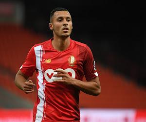 OFFICIEL: Selim Amallah est le Lion d'Or 2020