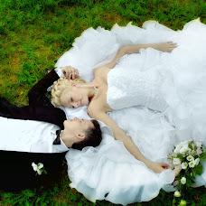 Wedding photographer Gustavo Mera (Artfi). Photo of 04.07.2019