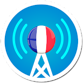 French Radio