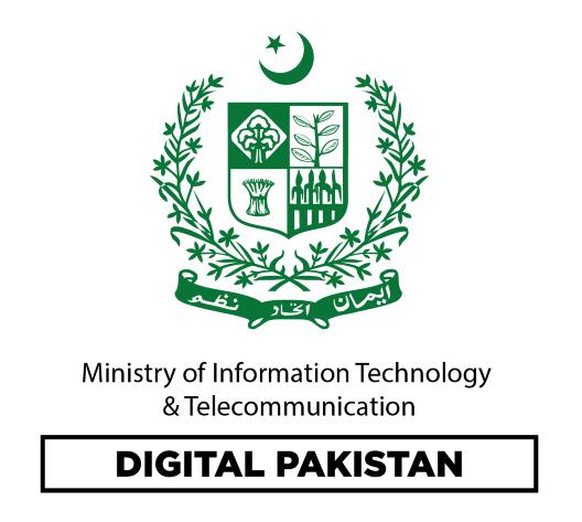 top 10 best it companies in pakistan Top 10 Best IT companies in Pakistan WSTK8hmG89nSIe5F7WzgrVEBavNNKT5FbH7ZF7rqirr8Rys0DXRAiKN1TMhXHSUaAupCNUcD2uMfCI7hgpE1TBEvna PUdTVDY5hvllnGuneIqo2rbTBwvlA71s7byIAoIrk37k