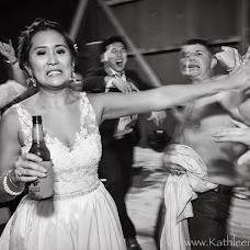 Wedding photographer Kathleen Hertel (hertel). Photo of 31.05.2016