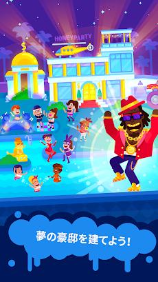パーティーマスターズ - 楽しいタップゲームのおすすめ画像1
