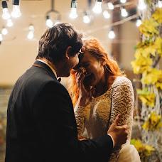 Wedding photographer Oleksandr Shvab (Olexader). Photo of 30.03.2018