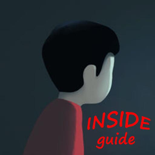 App Insights: INSIDE (game walkthrough) | Apptopia