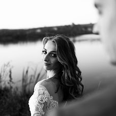 Wedding photographer Roman Malishevskiy (wezz). Photo of 28.02.2018