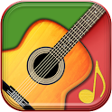 Guitar Ringtones Free icon
