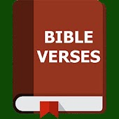 Bible Verses - Jesus Sayings