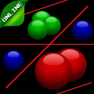 chain reaction 2