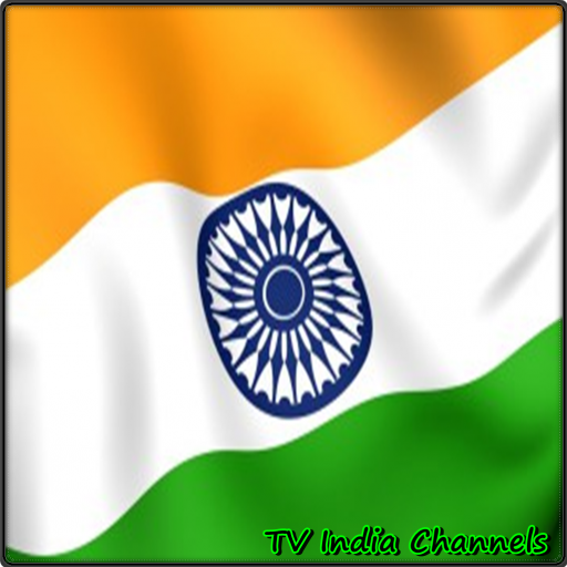TV India Channels Info