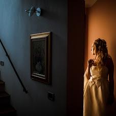 Fotografo di matrimoni Gabriele Palmato (gabrielepalmato). Foto del 04.09.2017