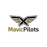 MavicPilots - Mavic Forum