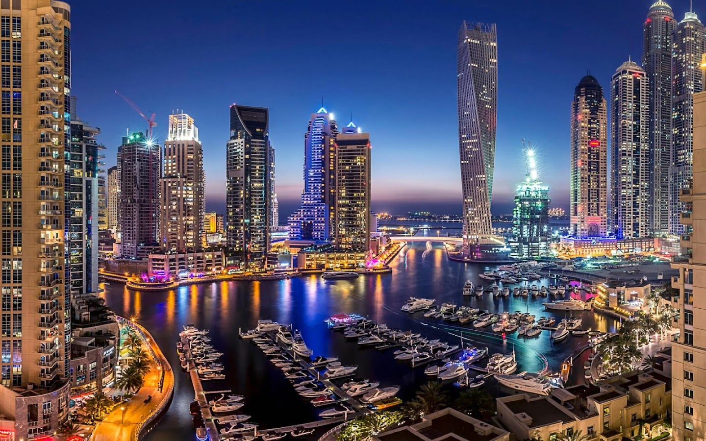 dubai wallpapers android apps on google play
