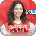 MPL Live Guide : MPL Pro App, MPL Live Earn Money icon