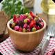 Винегрет салат Рецепты с фото Download on Windows