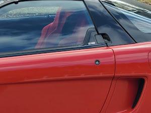 NSX NA1 のカスタム事例画像 ランディ セナさんの2020年11月26日07:30の投稿