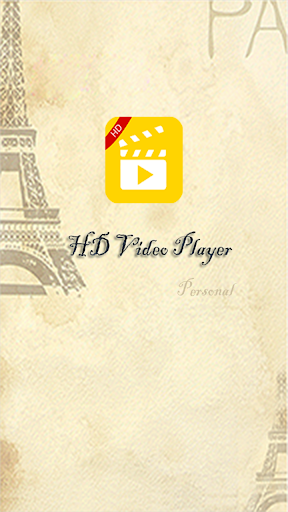 MyMP3 - Convert videos to mp3 and best music player on the App ...