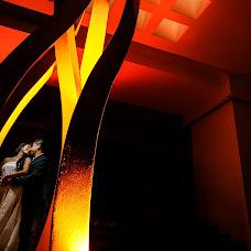 Wedding photographer Christian Cardona (christiancardona). Photo of 04.10.2019