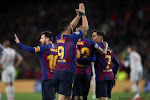 """FC Barcelona gaat deze zomer met grove borstel door haar selectie: """"Tien spelers, waaronder Rode Duivel, mogen beschikken"""""""