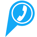 PhonixDialer icon