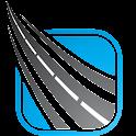 Track My Car icon