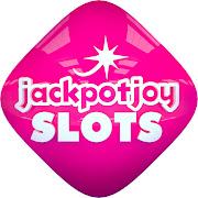 Jackpotjoy Slots: Slot machines with Bonus Games