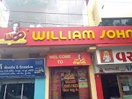 William John's Pizza photo 1