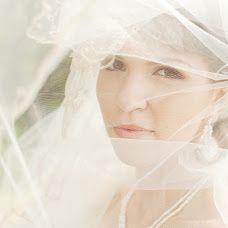 Wedding photographer Kseniya Musorgskaya (Elise). Photo of 02.07.2013