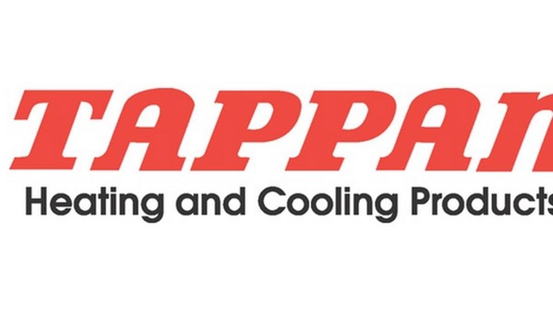 Jersey City Tappan Repair - Tappan Repair Service in Jersey