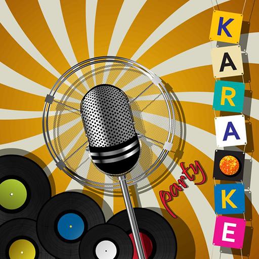 Best Karaoke App Sing And Record Free