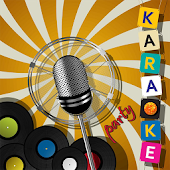 Best Karaoke App Sing And Record Free