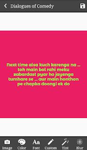 Akshay Kumar Filmy Dialogues - náhled