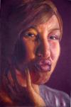 expressiveportrait3