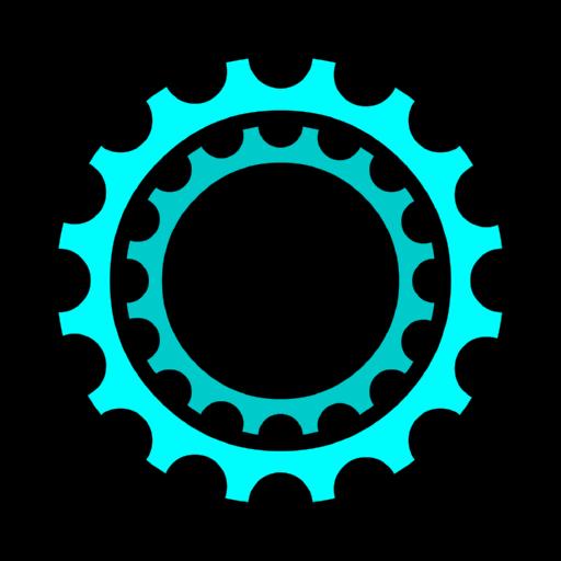 Cadence Metronome 2 運動 App LOGO-硬是要APP