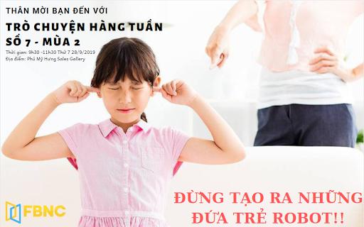 ban-co-dang-buoc-con-tre-tro-thanh-nhung-robot-vang-loi