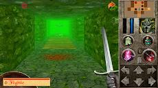 The Quest - Thor's Hammerのおすすめ画像4