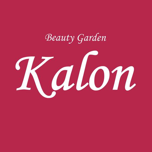 生活のKalon 栄店 LOGO-記事Game