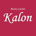 Kalon 栄店 icon