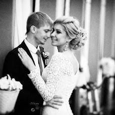 Wedding photographer Evgeniy Rogovcov (JKaruzo). Photo of 03.03.2018