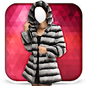 Fashion Photo Editor icon