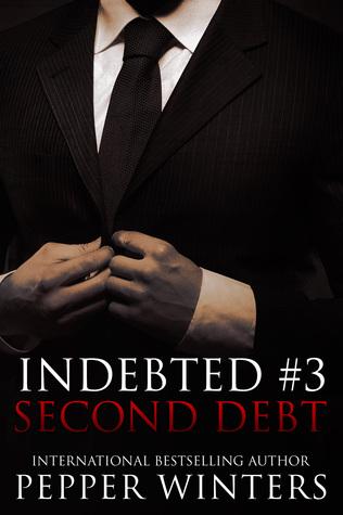 seocnd debt #3.jpg