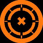 Vision OS - UCCW skin/theme Icon