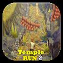 guide cheat  temple run 2016 icon