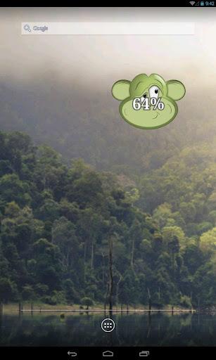玩生活App|猴子-電池免費|APP試玩