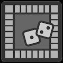 Games Board (Beta)