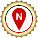 Choice N Cheers - Bars & Pubs icon