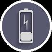 Battery - Du Speed Booster - Battery Saver 🔋🔋🔋 APK