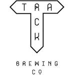 Track Brewing Company
