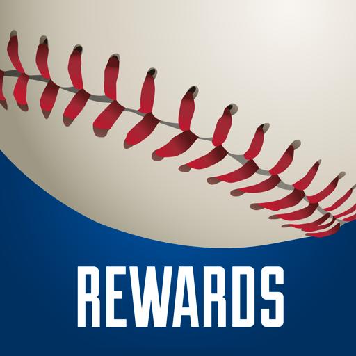 Chicago Baseball Rewards